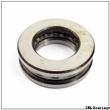 INA BXRE008 needle roller bearings 40 mm x 68 mm x 15 mm