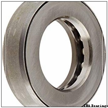 INA RSL182226-A cylindrical roller bearings