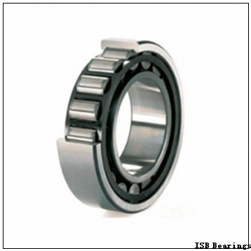 ISB 618/1180 MB deep groove ball bearings 1180 mm x 1420 mm x 106 mm