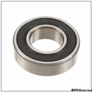 KOYO BTM2220A needle roller bearings