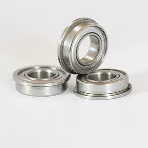 SKF BC1-0906   Air Conditioning  bearing