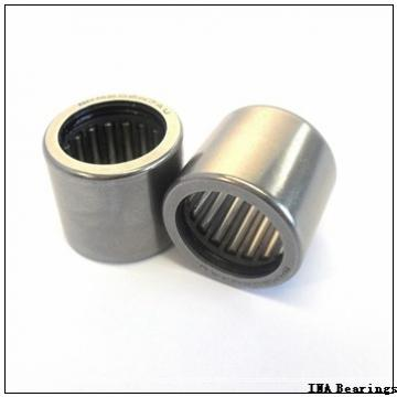 INA RCJ1-1/4 bearing units