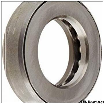 INA GE80-FW-2RS plain bearings