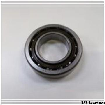 ISB HM262749/HM262710 tapered roller bearings 346,075 mm x 488,95 mm x 95,25 mm