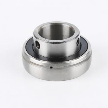 FAG NU205-E-XL-TVP2 Air Conditioning  bearing
