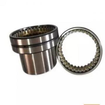 45 mm x 85 mm x 19 mm  FAG 6209 Air Conditioning  bearing