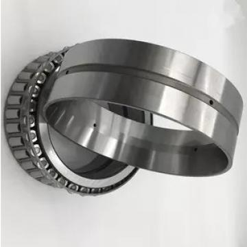 6201 2RS1 6604 Zz 6002 2RS1 6305 2RS1 6304 2RS1 SKF Bearing