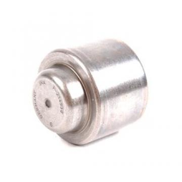INA F-214930 needle roller bearings