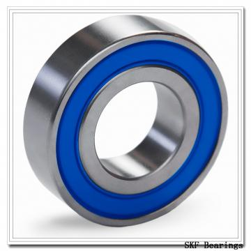 SKF N 1013 KTN/HC5SP cylindrical roller bearings 65 mm x 100 mm x 18 mm
