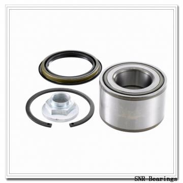SNR 30310A tapered roller bearings 50 mm x 110 mm x 27 mm