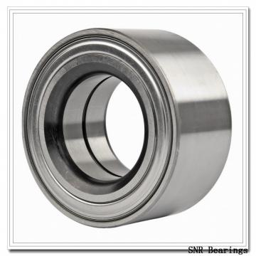 SNR CEX208-24 deep groove ball bearings 38,1 mm x 80 mm x 56,3 mm