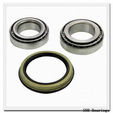 SNR 6207HVZZ deep groove ball bearings 35,000 mm x 72,000 mm x 17,000 mm