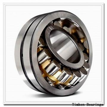 Timken MJ-661 needle roller bearings