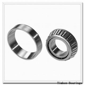 Timken 74550/74850B tapered roller bearings 139,7 mm x 215,9 mm x 47,625 mm