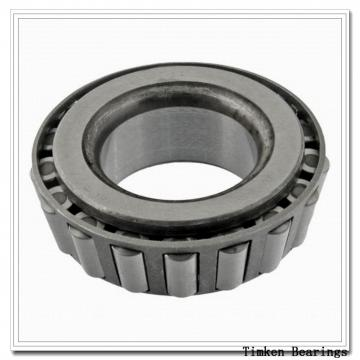 Timken 26877/26820 tapered roller bearings 36,512 mm x 80,167 mm x 25,4 mm