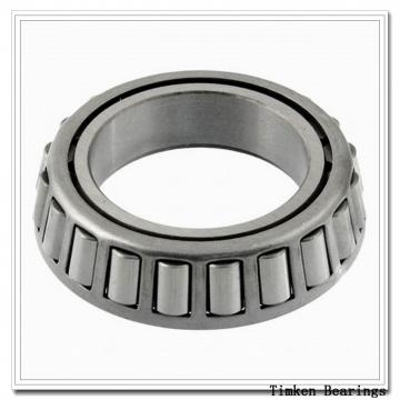 Timken NA4902 needle roller bearings 15 mm x 28 mm x 13 mm