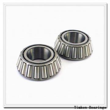 Timken EE590675/591350 tapered roller bearings 171,45 mm x 342,9 mm x 80,962 mm