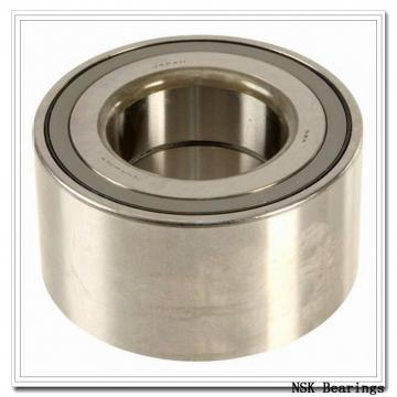 NSK 30TM04NXR*C3**SA** deep groove ball bearings 30 mm x 80 mm x 21 mm