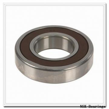 NSK M-28121 needle roller bearings