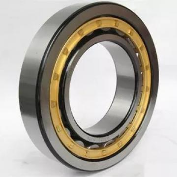 SKF NU305ECP  Air Conditioning  bearing