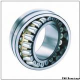 FAG B7017-E-2RSD-T-P4S angular contact ball bearings 85 mm x 130 mm x 22 mm