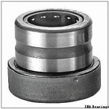 INA 292/800-E1-MB thrust roller bearings