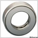 INA PASEY20-N bearing units