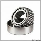 ISO FL608 ZZ deep groove ball bearings 8 mm x 22 mm x 7 mm