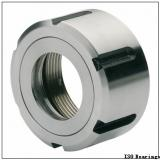 ISO 6305 deep groove ball bearings 25 mm x 62 mm x 17 mm