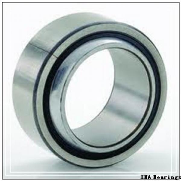 INA BCH79-P needle roller bearings #1 image